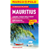 Mauritius Marco Polo Pocket Guide: The Travel Guide with Insider Tips (Marco Polo Guides)