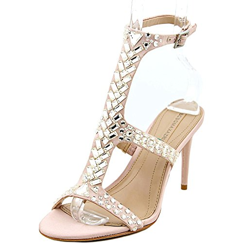bcbg-max-azria-ping-femmes-us-55-beige-sandales