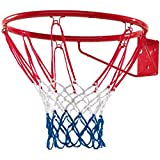 Heega 13 Mm Small Basket Ball Ring For Size 3 Basket Balls