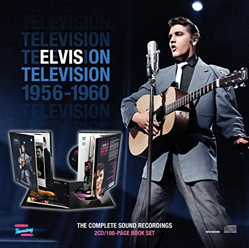 elvis-on-television-1956-1960-the-complete-sound-recordings-2cd-100-page-book