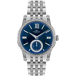 MONDIA MADISON LADY relojes mujer MI741-4BM
