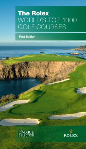 the-rolex-worlds-top-1000-golf-courses