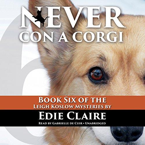 never-con-a-corgi-a-leigh-koslow-mystery-book-6