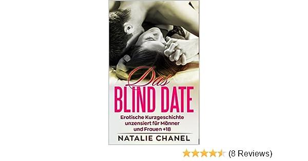 blind date sex erotische geschichten de