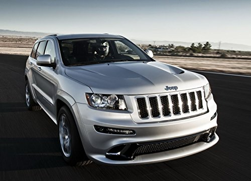 jeep-grand-cherokee-customized-33x24-inch-silk-print-poster-seda-cartel-wallpaper-great-gift