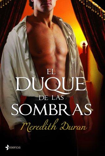 El Duque De Las Sombras