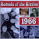 Sounds of the Sixties 1966 -