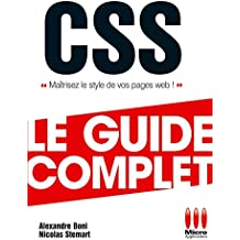 COMPLET CSS