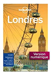 Londres 8ed