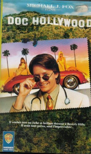 doc-hollywood-vhs