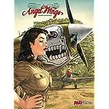 Angel Wings, Band 1: Burma Banshees