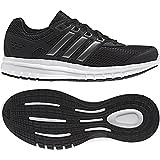 adidas Duramo Lite M, Zapatillas de Running para Hombre, (Negbas/Hiemet/Ftwbla), 48 EU