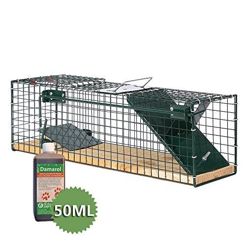 moorlandr-trampa-animales-ratas-ratones-55x15x19-cm-1-entrada-safe-6041-con-feromona-alambre-y-mader