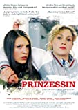 Prinzessin - Anke Scheib-Krause