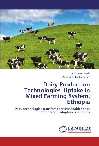 dairy-production-technologiesuptake-in-mixed-farming-system-ethiopia-dairy-technologies-transfered-f