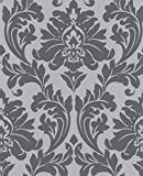 "'Wallpaper Mural ""Majestic Superfresco Easy Poise Collection 30-450-007 30 437 007 on"