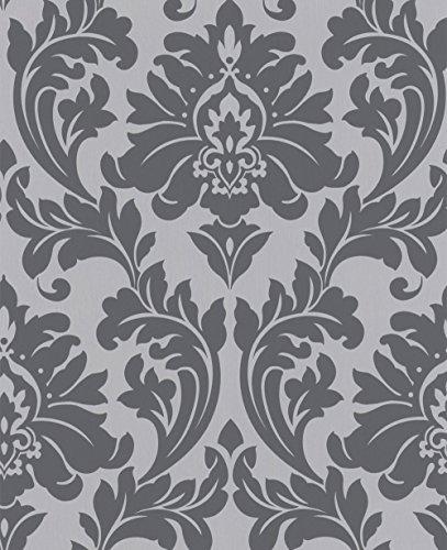 graham-brown-30-437-007-carta-da-parati-in-tessuto-non-tessuto-majestic-collezione-superfresco-easy-