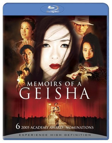 memoirs-of-a-geisha-blu-ray-2006-us-import-2005