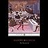 The Decameron (Penguin Classics)