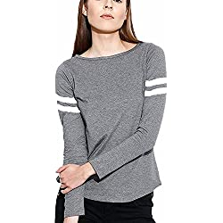 Women's Tshirts (Large)