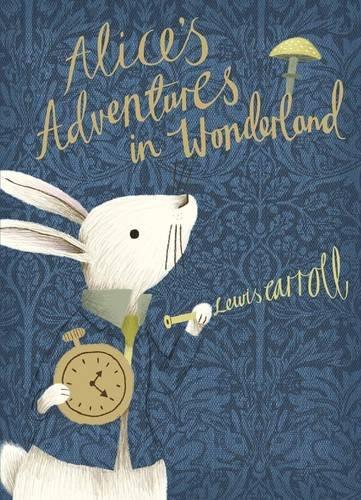 alices-adventures-in-wonderland-va-collectors-edition