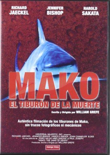mako-el-tiburon-de-la-muerte-import