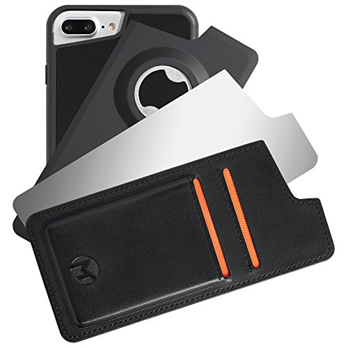 iphone-7-plus-6s-plus-6-plus-55-etui-anti-gravite-invente-par-mega-tiny-corp-materiel-daspiration-na