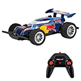 Carrera 370204003 Red Bull RC 2