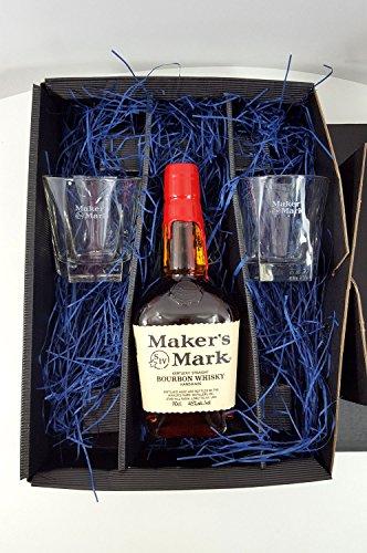 makers-mark-set-geschenkset-makers-mark-bourbon-whisky-70cl-45-vol-2x-tumbler-geeicht-2-4cl