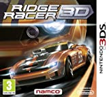Ridge Racer on Nintendo DS