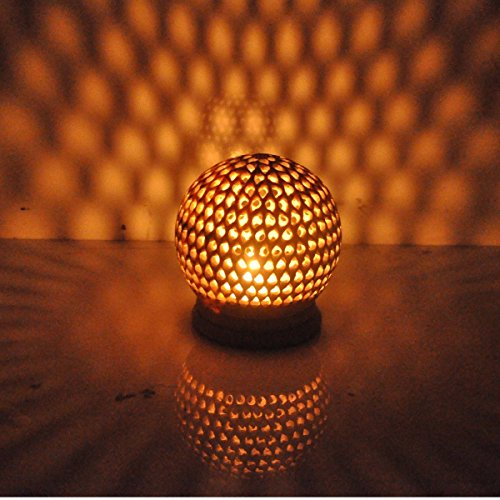 hashcart-114-cm-geschnitzt-speckstein-teelichthalter-fur-home-decor-geschenk
