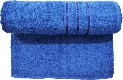 Bombay Dyeing Flora Ladies Size 400 GSM Cotton Bath Towel...