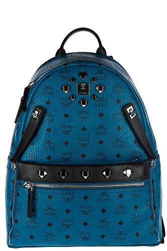 Imagen de mcm  bolso de mujer nuevo dual stark blu