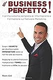 9-il-business-perfetto-il-primo-sistema-completo-di-informazione-e-formazione-sul-network-marketing