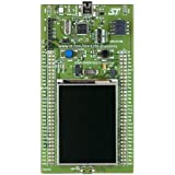 STMicroelectronics stm32F429i-disc1descubrimiento Kit con modelo stm32F429zi microcontrolador unidad