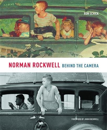 norman-rockwell-behind-the-camera