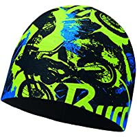 Buff Polar Gorro, niños, Air Cross, Talla Única