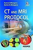 CT & MRI PROTOCOL, 3/e