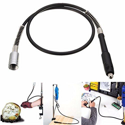 paor-rallonge-flexible-arbre-de-percage-mandrin-sans-cle-fixation-compatible-dremel-accessoires-pour