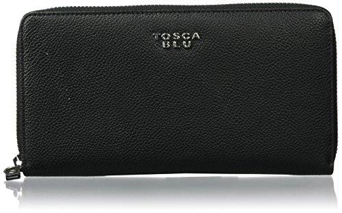 Imagen de Bolso Tosca Blu - modelo 3