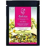 Radhikas Fine Teas and Whatnots Calming Chamomile Decaf Tisane