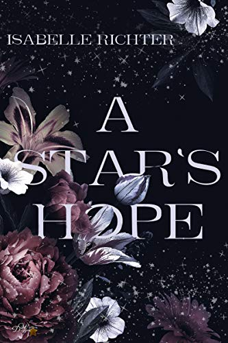 A Star's Hope von [Richter, Isabelle]