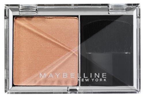 Maybelline Jade - Expert Wear - Fard à joues Reno - 57 Pêche