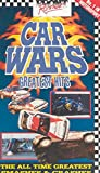 Car Wars - Greatest Hits [UK-Import] [VHS]