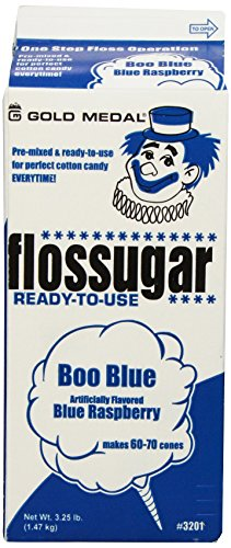 gold-medal-candy-floss-flossugar-boo-blue-raspberry-flavour-ready-to-use