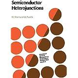 Semiconductor Heterojunctions