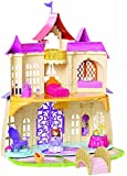 Disney Sofia the First Magical Castle Playset