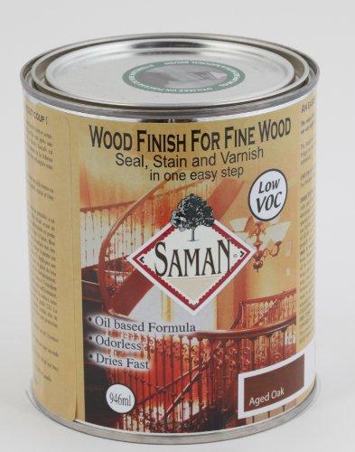 saman-sam-307-1l-1-quart-interior-manchas-fino-para-sello-de-madera-para-manchas-y-barniz-color-robl
