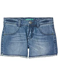 6624c70170732 United Colors of Benetton Shorts