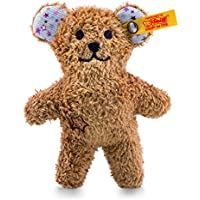 Steiff Mini Rassel Knister Teddybär preisvergleich bei kleinkindspielzeugpreise.eu